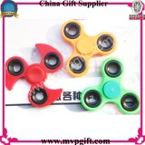 Form-Art-Unruhe-Spinner mit Finger-Spinner