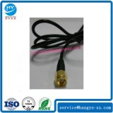 G-/Mdattel-Übertragung und Sicherheits-Antenne
