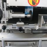 Het Krimpen van de koker de Machine van het Etiket
