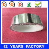 75mm с высокотемпературной лентой алюминиевой фольги