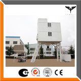 Impianto di miscelazione concreto medio della macchina 50m3/H della costruzione