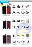 Pezzi di ricambio del telefono mobile per il rimontaggio dell'altoparlante dell'orecchio di iPhone 6s, per l'altoparlante del suono del ricevitore telefonico di iPhone 6s