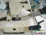 Матрас границы швейных машин (simple типа)