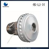 moteur sans frottoir électrique de 800W 30000rpm Dry&Wet pour l'aspirateur