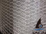 Collegare di pollo esagonale di Sailin per la Camera dell'animale domestico