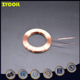 Bobine d'antenne de puce de 13.56 mégahertz
