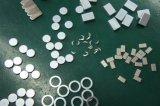 Magnete perfetto di NdFeB, fabbrica cinese