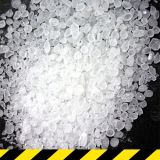 エヴァの接着剤のための水素化された炭化水素の樹脂C9