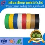 Cinta adhesiva de color para uso general
