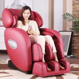 L forme chaise de massage en bonne santé de la beauté d'inclinaison