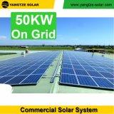 Fornitore potente dei comitati solari di alta efficienza della Cina del principale 10