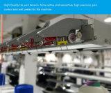 6.2g de Auto van de Maat van Mulit automatiseerde Vlakke Breiende Machine