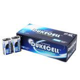 9 Volt-Batterie-Preis