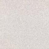el suelo rústico de la porcelana de 450*450m m esmaltó el azulejo vitrificado
