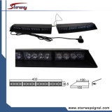 12V che avverte LED interno Lightbar (LED270-2A)