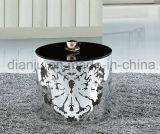 현대 특별한 디자인 최신 판매 커피 측 테이블 (CT035S)