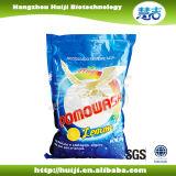 Detersivo senza fosfati 1.5kg detersivo (DP003)