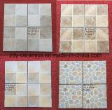 Foshan-Baumaterial-heiße Verkaufs-Qualitäts-rustikale Porzellan-Fliese