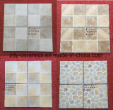 Foshan-heiße Verkaufs-Qualitäts-rustikale Porzellan-Fliese
