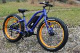 8 Divertido Motor médio de matéria gorda Ebike pneu com marcação CE