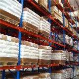 Cremagliera resistente redditizia del metallo del magazzino