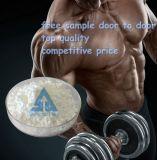 Prova E della polvere degli steroidi anabolici della polvere di Bodybuilding per sviluppo del muscolo