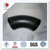 16polegadas Agendar60 X42 de aço carbono sem costura do cotovelo de 30 Graus