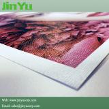 360GSM micro- Poreus Met een laag bedekt Katoenen van Inkjet Canvas