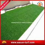 Gras van de Decoratie van de tuin het Beste Verkopende Plastic