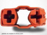 De Opheffende Kraan van Txk Hijstoestel van de Keten van 5 Ton het Elektrische met Kruk de Van uitstekende kwaliteit van het Karretje