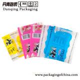 중국 제조자 플라스틱 PVC 수축 필름, 음료 병 레이블