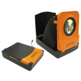 Mini haut-parleur portable pour MP3/MP4/PC