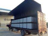Nuovo grande contenitore progettato del pallet di distribuzione di Hotsale Collapasible