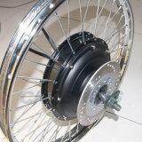 Ebike를 위한 고속 Hub Motor 70kph-100kph 3kw