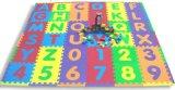 A-Z + de 0 à 9 + 50 blocs (Ko-028)