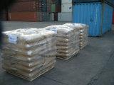 Qualitäts-Gummichemikalie mit Fabrik-Preis Nobs
