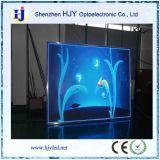 P4 Affichage LED Couleur Intérieure