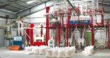 Moulin à farine de maïs le maïs de machines de fraisage