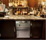 Elevador Dumbwaiter cozinha com velocidade 0,4 m/s