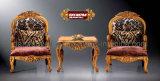 Живущий мебель (807B#)
