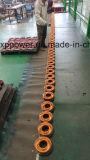 Transformateurs d'alimentation toroïdaux de certificat d'UL/SGS/RoHS pour l'équipement médical