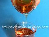 Les tocophérols mixtes de haute qualité, d-alpha tocophérol & D-alpha tocophéryl acétate - vitamine E naturelle