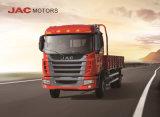 JAC HFC1130kr1 4X2 Camion camioneta / Camión de carga