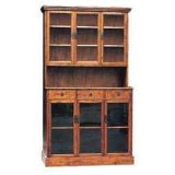 Antique armoire Furniture-Big