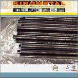 炭素鋼ライン管API 5l Gr. B