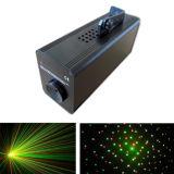 Licht van de Laser van de Ster van de Laser van de club het licht-Valt (spl-fsrg-001)