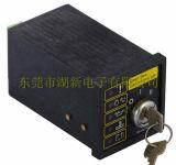 Contrôleur du générateur (DSE 501K)