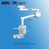 D300 무거운 전기 탑 기중기 팔 수술 의학 펜던트