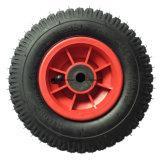 Ruedas de caucho de neumático 8'' 2.50-4 neumático neumáticos de caucho