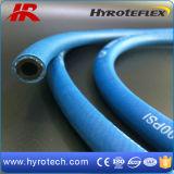 La norme ISO 3821/GOST 9356-75 flexible d'oxygène avec le WP 20 bars